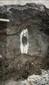 深圳非開挖水管漏水檢測,非開挖家庭滲水檢測圖片