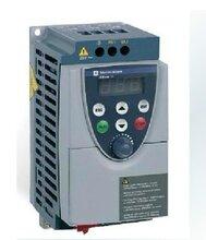 天津回收工控設備PLC模塊觸摸屏回收西門子變頻器圖片