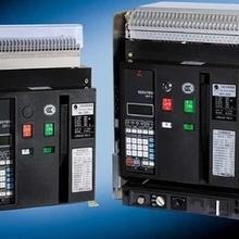 鐵嶺回收西門子PLC模塊觸摸屏變頻器施耐德系列圖片