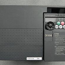 北京回收工控設備屏幕PLC模塊三菱西門子施耐德系列圖片