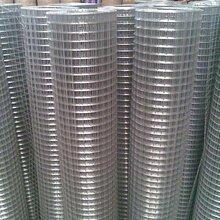 林瑞电焊网片厂家养殖电焊网电焊网抹墙改拔电焊网可定做