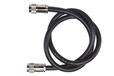 全新進口Pomona射頻電纜配件2249-C-144
