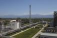 重庆四川液化天然气LNG(液化气)出售批发