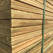 南方松多少钱一方上海南方松厂家图片