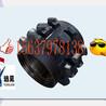 123SC010102鏈輪體