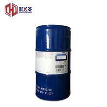 德國BYK-R605消泡劑室溫固化體系膠粘劑和密封膠