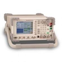 Aeroflex(艾法斯)3920,3920B無線電綜合測試儀圖片