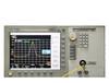 回收Agilent/安捷倫型號86142A光譜儀