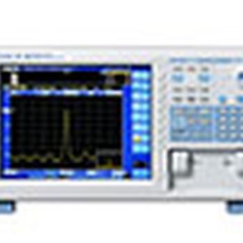 回收光譜分析儀AQ6317B,橫河AQ6317B
