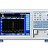 光譜分析儀AQ6317B