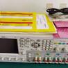 66319D电源