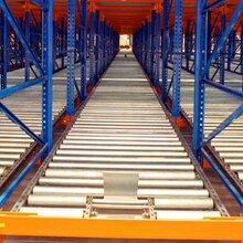 广州仓储货架检测机构第三方货架安装验收单位安普值得信赖