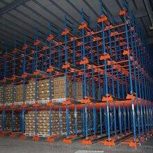 茂名无损检测-磁粉探伤检测中心-国家重点货架安全检验机构