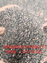 红柱石材料-红柱石粉-高含量红柱石-红柱石骨料厂家直销供应图片