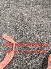 红柱石-红柱石用途与指标红柱石粉红柱石骨料图片