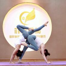 东莞企石瑜伽培训讲述练习热瑜伽的危害