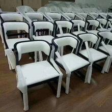 山东弯曲木餐椅厂家欧式弯曲木家具配件制作支持定做图片