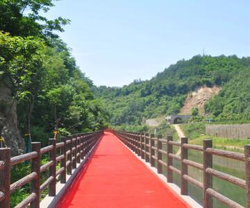 成轩(湖北)建材科技开发齐发国际