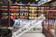 安徽烟柜尺寸及图片全国发货