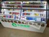 山东烟柜新品上市