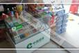 青海烟酒柜图片品质保障