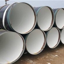 自来水饮用水管道专用防腐涂料--IPN8710-2B防腐涂料图片