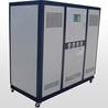 工业冷水机厂家直销电镀环保冷水机
