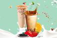 想開一家一點點奶茶品牌加盟店需要經驗么?