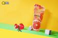饮品项目是什么让大卡司奶茶店生意一直红火?