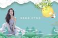 明月珑茶加盟品牌帮你完成创业梦,轻松开店,创业无忧
