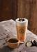 黑泷堂加盟每天500+咨询量的黑泷堂奶茶为什么这么火?!