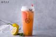 黑泷堂加盟饮品项目黑泷堂奶茶加盟店需要多少钱?