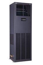 艾默生DMC12WT1精密空调12.5KW性能参数图片