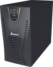 臺達N3K塔式在線式3KVA內置電池圖片