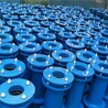 锦州02S404柔性防水套管/锦州柔性防水套管厂家