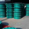 柔性防水套管的圖例符號,沈陽柔性防水套管廠家電話