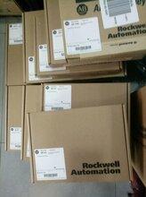 1756-L73罗克韦尔ABPLC可编程控制器1756L73