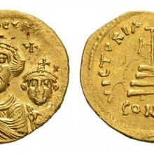 古代金币价格从哪几点来看图片