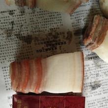红烧肉奇石鉴定快速拍卖到哪里图片