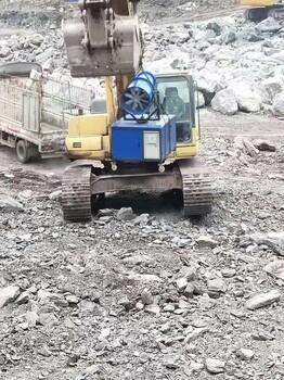 重庆渝中环保除尘雾炮机厂家
