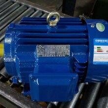 供应锅炉油泵油泵厂家制造批发不锈钢齿轮油泵耐腐蚀电动齿轮?#35745;? />                 <span class=