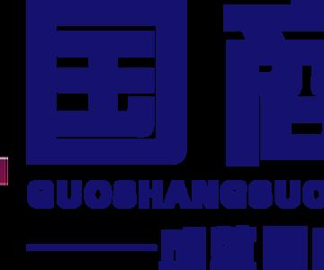 国商科技(北京)有限公司