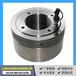 供應高強度液壓螺母采煤機專業液壓螺母鎖緊液壓螺母