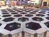 荷蘭風車節蜂巢迷宮出售出租