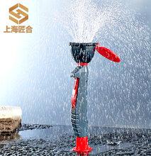 不锈钢洗眼器采购批发市场优质不锈钢洗眼器价格品牌/厂商图片