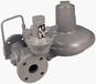 供应ACTARIS减压阀ITRONCL34减压阀CL34调压器