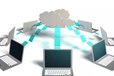 网络设备维保,机房网络维护,服务器维保