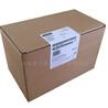 6ES7288-5AE01-0AA0SBAE011AI西门子PLC模块质保一年