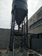 石灰输送系统装置石灰投加系统石灰加药系统图片