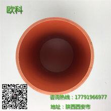 陕西CPVC电力管电缆保护套管批发厂家直销图片